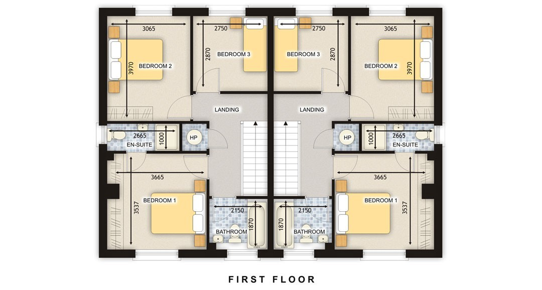 House Planning planning-visuals image