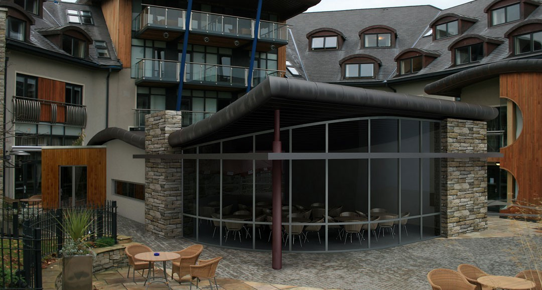 Osprey Hotel 1 planning-visuals image