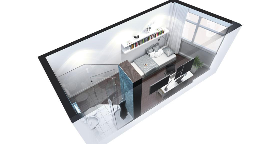 Room Plans 3d-plans image