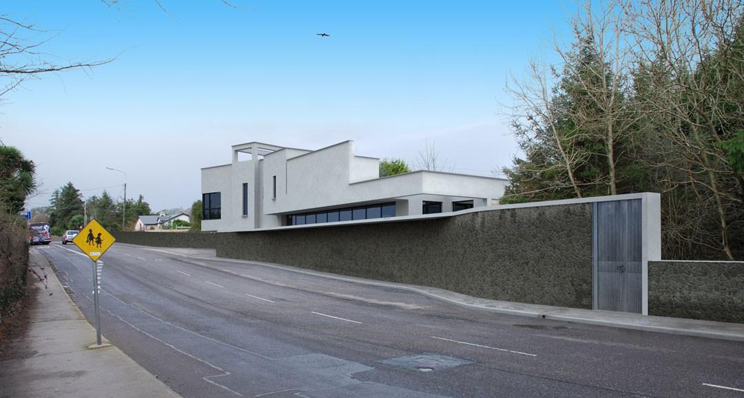 Donnybrook planning-visuals image