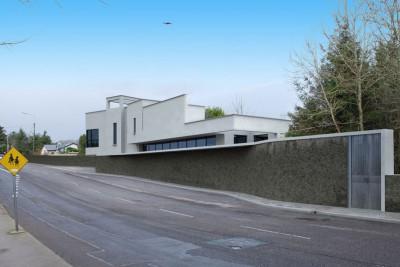 Donnybrook Photomontage Planning-Visualsin