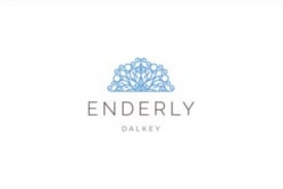 Enderly 3D-Animation