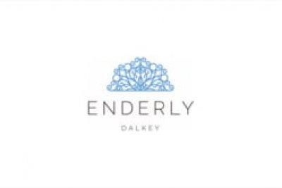 Enderly Residential 3D-Animationin