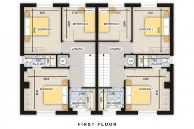 House Planning Product-Visuals Planning-Visualsin